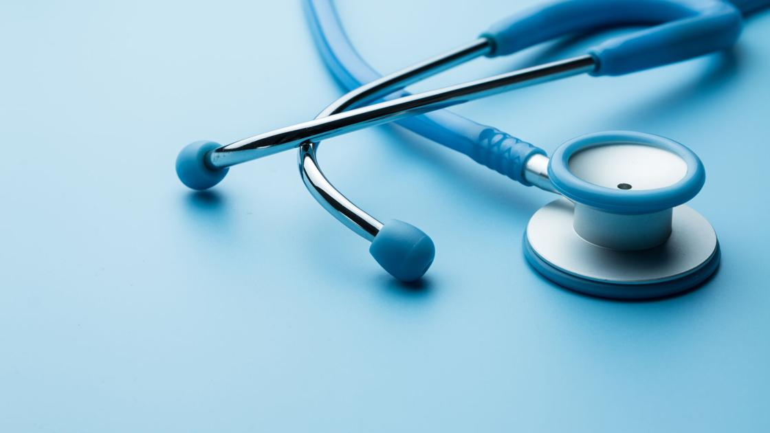 N C  Medical Board denies Lexington doctor's request to