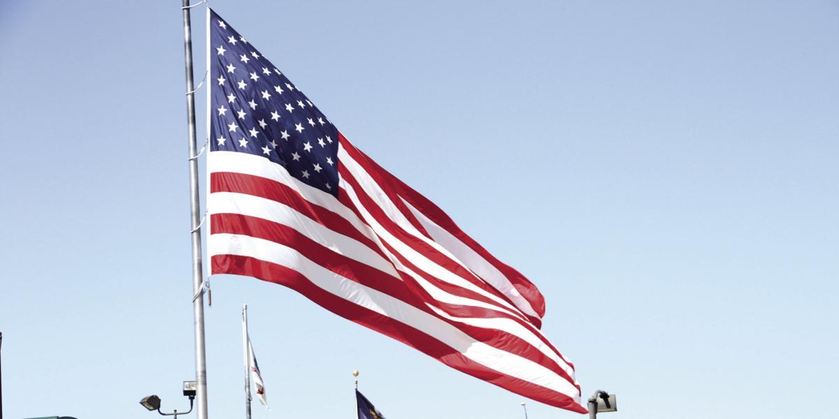 Fort McPherson, 20th Century Veterans Memorial to host ceremonies Monday   Local News
