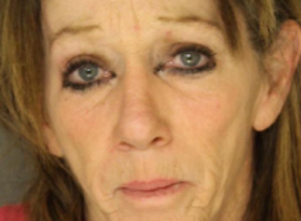 Woman gets 14 to 30 years for fentanyl-laced heroin delivery in Manheim man's 2017 overdose death | Local News