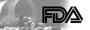 Questions I Want to Ask the FDA – or Someone in Charge? – National Pain Report
