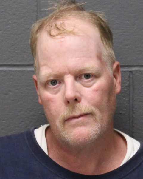 Man charged with selling fentanyl in Southington
