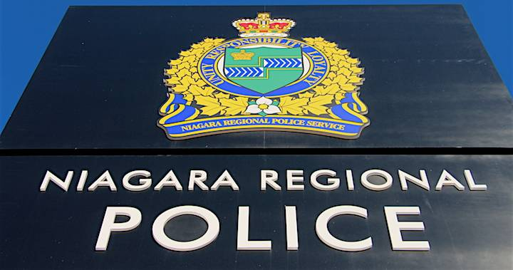 Man facing 2nd-degree murder charge after police respond to disturbance call in St. Catharines - Hamilton