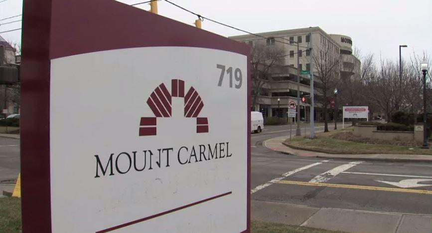 New wrongful death lawsuit filed against Husel, Mount Carmel | WBNS-10TV Columbus, Ohio