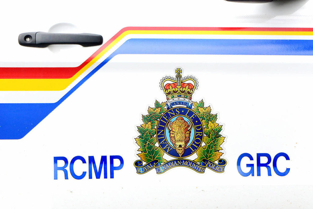 Cocaine, fentanyl and weapons seized from Penticton residence – Summerland Review