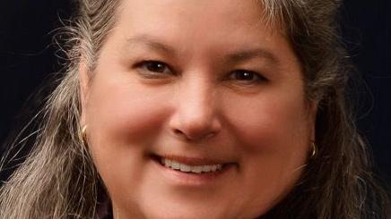 Woerner schedules July town halls | Local