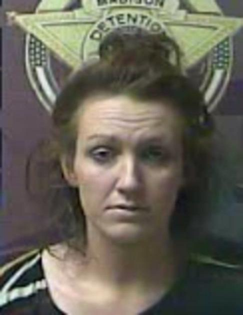 Woman indicted in stabbing incident   Police & Courts