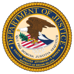 Providence Man Pleads Guilty to Trafficking Fentanyl & Guns