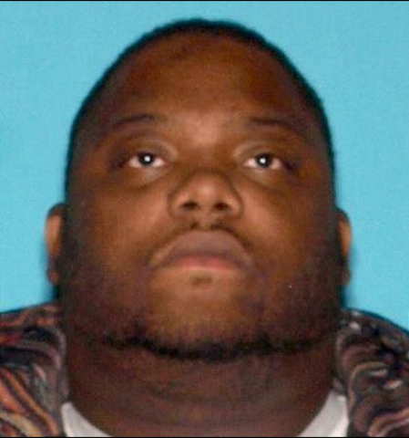 Rahway Man Sentenced to 13 Yrs. for Selling Fentanyl-Laced Crack That Killed 3, hospitalized others