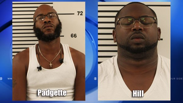 Drug investigation results in 2 arrests, 81 felony charges in Havelock